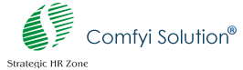 Comfyi Solution | Comfyi Solution in Chennai | Comfyi Solution Chennai